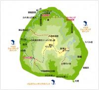 mik_map
